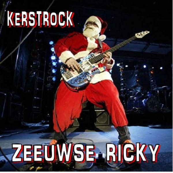 b_800_600_0_00_images_artikelfotos_november2018_Zeeuwse-Ricky.jpg