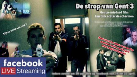 b_450_300_16777215_00_images_artikelfotos_april2021_De_strop_van_Gent_3.jpg