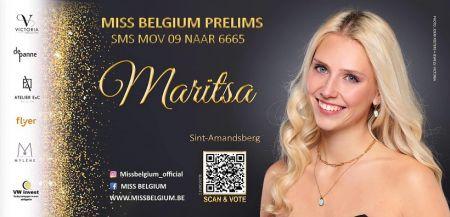 b_450_300_16777215_00_images_artikelfotos_januari2021_Maritsa.jpg