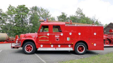 b_450_300_16777215_00_images_artikelfotos_juni2019_brandweer.jpeg