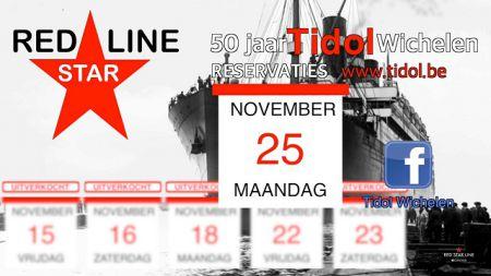 b_450_300_16777215_00_images_artikelfotos_oktober2019_Tidol_red_star_lines.jpg