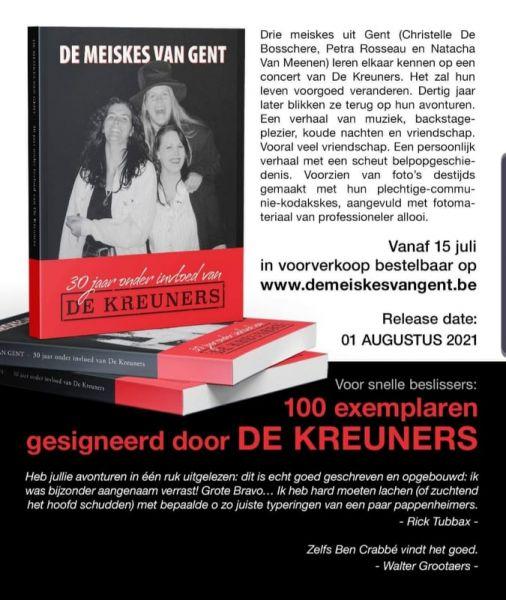 b_800_600_0_00_images_artikelfotos_juli2021_De_Meiskes_van_Gent.jpg
