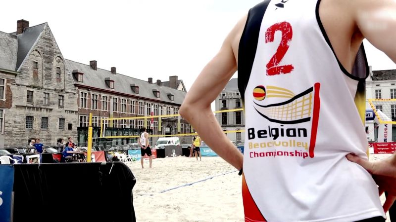 b_800_600_0_00_images_artikelfotos_mei2019_Belgiian_beach_volley.jpg