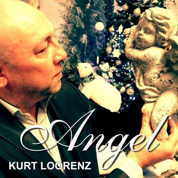 b_800_600_0_00_images_artikelfotos_november2018_kurt-loorenz-single-angel.jpg