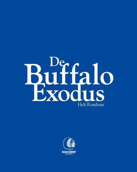 b_800_600_0_00_images_artikelfotos_september2019_Cover_De_Buffalo_Exodus-1.jpg