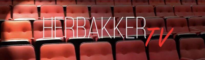 b_800_600_0_00_images_artikelfotos_september2020_Herbakker_TV.jpg