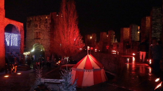 winterwonderkasteel.jpeg